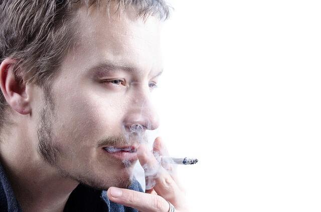えっ!?禁煙で太る?禁煙と肥満の関係について