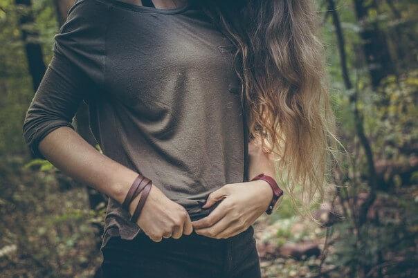 girl-839613_640 (1)