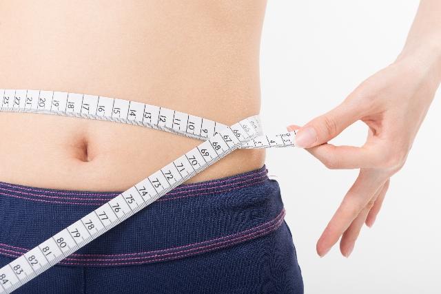 ダイエットをするときの運動の決定版。これで成功間違いなし!