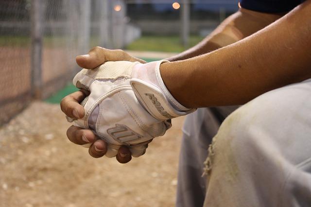 運動に筋トレを導入。スポーツをやる人にも効果がある2つの理由