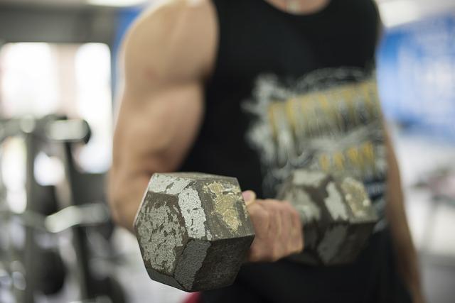 インスリンの基礎知識まとめ。筋肉やダイエットとの関係性について。