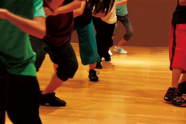 中学生で筋トレをする場合の注意点。おすすめの筋トレメニューまとめ。