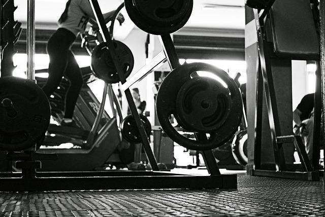 ドロップセットの主な効果と基本的なやり方。更に筋肉追い込む!