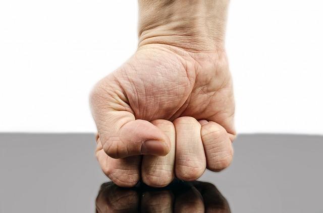 握力を鍛えて強くする方法まとめ。おすすめの筋トレメニューも紹介!