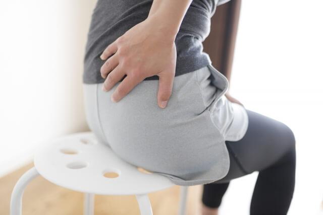 腰痛を予防するおすすめの方法