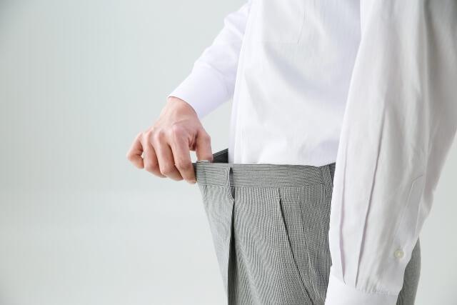 メタボリックシンドロームは改善できる。予防や対策について