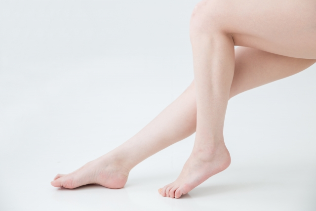 太もも痩せにおすすめ筋トレ・マッサージ。短期間で落とすことは可能?